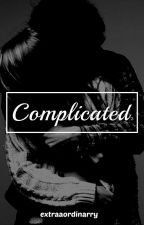 Complicated [H.S] by extraaordinarry