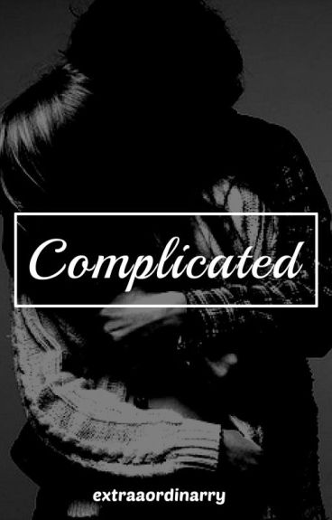 Complicated [H.S]