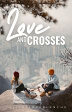 Between Love and Lies [Book One] by SulizeTerreblanche