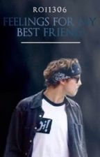 Feelings For My Best Friend | Ashton Irwin by roi1306