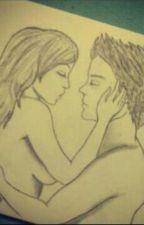 """""""""""Verliebt in meinem Lehrer'' by MichelleHuth"""