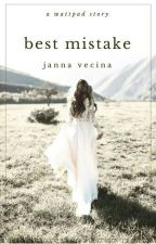 Best Mistake by JannaVecina