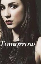 Tomorrow (5SOS/1D/ROOM94) by wiezajfla