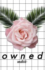 owned » styles by -vluts