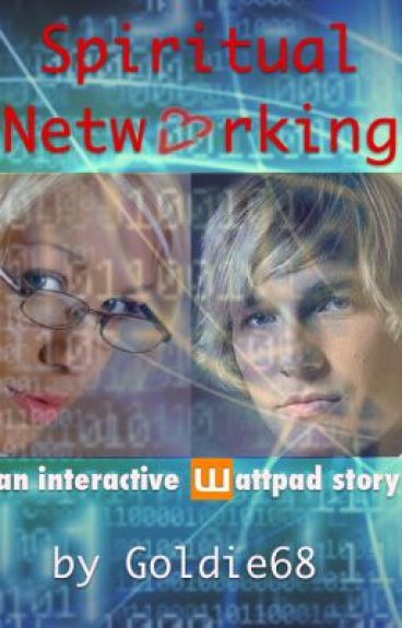 Spiritual Networking