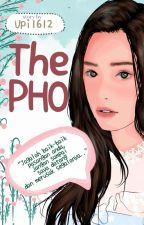 The PHO by upi1612
