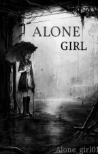 Alone girl by Alone_girl01