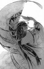 Nữ thần hệ thống của thẳng nam - Long Thất by pichan
