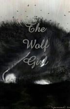 the wolf girl by nocturnal-owl