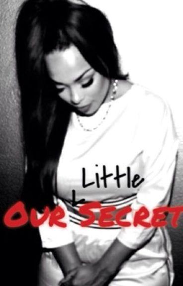 Our Little Secret (Complete)