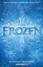 Official Frozen Guide by _Wolfheart_