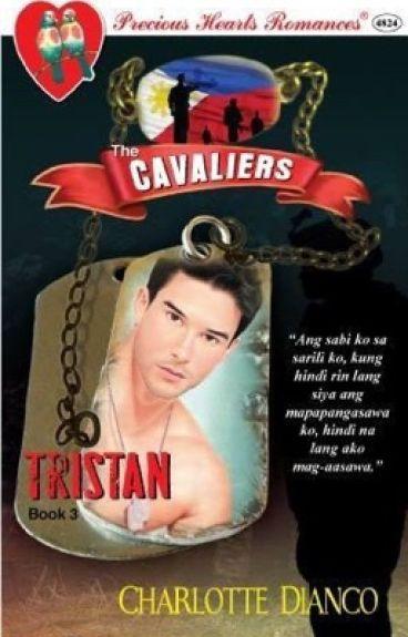 The Cavaliers: TRISTAN