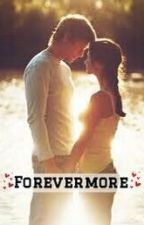 Forevermore by Red_2199
