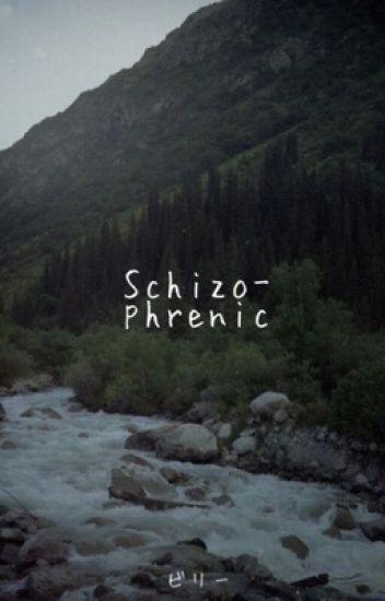 Schizophrenic ▸▸ Kellic