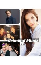 Criminal Minds FF by Vanii447