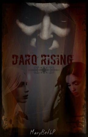 Darq Rising- Skulduggery Pleasant Fan Fiction by MaryBethP