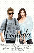 Vendida (Justin bieber & ___)TERMINADA by A-Babygirl