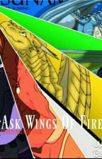 Ask Wings of Fire by Tsunami_Holmes