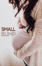 Small Bump |l.p| Editando by explosive_liam