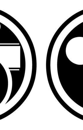 rock band booklet suicide silence wattpad rh wattpad com Green Day Logo suicide silence logo font