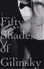 Fifty Shades of Gilinsky {Jack Gilinsky FanFic} by cravegilinsky