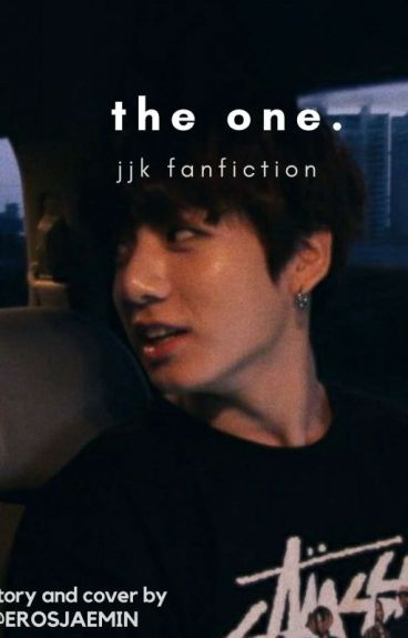 {COMPLETED}You're Too Nice (BTS JungKook Fanfic)