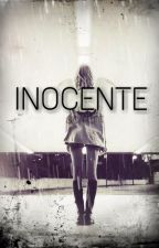 Inocente by Scirent