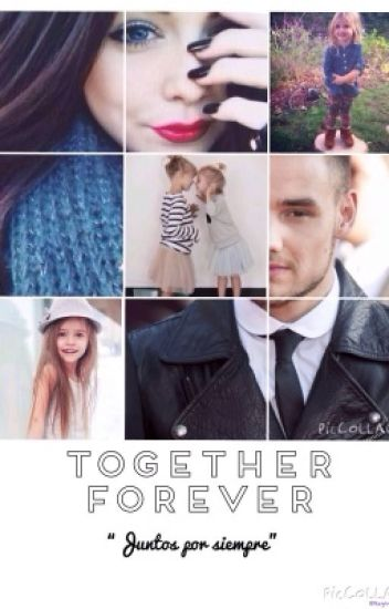 Together Forever | Sra.Payne 2