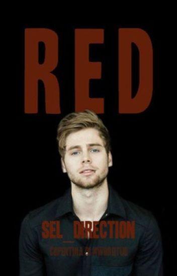 Red ||Luke Hemmings||