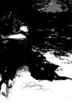 Kalbinin Sesini Dinle(Tamamlandı) by HeroSasuke