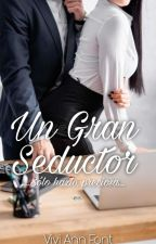 Un Gran Seductor - Luke Hemmings [+18] EDITANDO by ViviiLittlePenguin