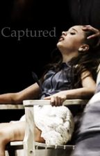 Captured; A Dance Moms FanFiction by omqdancemoms