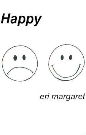happy > m.c au by ptvmuke
