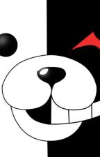 Monokuma's Secret by DanganRonpaFan123
