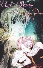 Lost Princess and the Dragon Prince|Nalu| by FairyAngxl