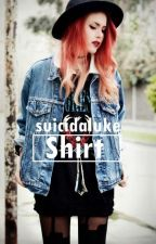 shirt » m.c. by suicidaluke
