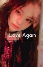 Love Again|KaiSoo by EllaSkyy