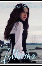 Marina by stargurl2000