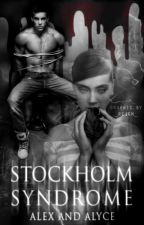 Stockholm Syndrome by Storyofmylife5