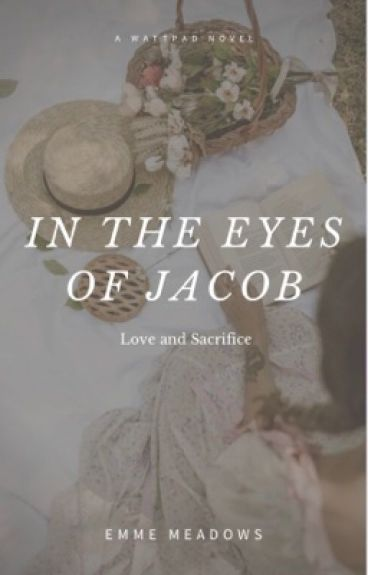 In the Eyes of Jacob