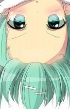 Frases de animes 2. by Akane022