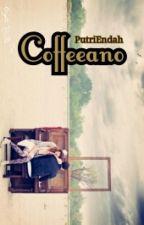 Coffeeano by PutriEndah