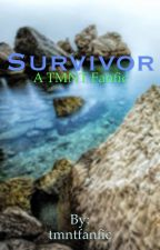 Survivor by tmntfanfic