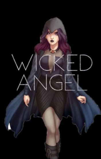 Wiked Angel