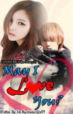 [[HMCBF Side Story]]May I Love You? by ImMysteriousGirl19