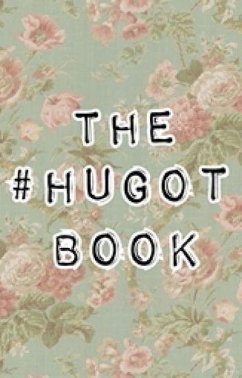 The #Hugot Book