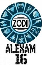 Zodii by alexam16