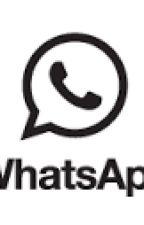 WhatsApp Durumlarıı by karkristali