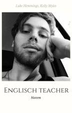 English teacher ||L.H ✔ by blavem