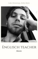 English teacher ||L.H ✔ by blavem
